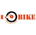 תמונה עבור הקטגוריה אופניים חשמליות הרצליה